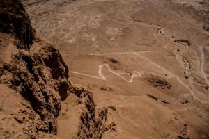 krajobraz01