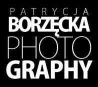 Patrycja Borzecka