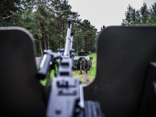 Conflicts-Patrycja-Borzecka-Photo-10