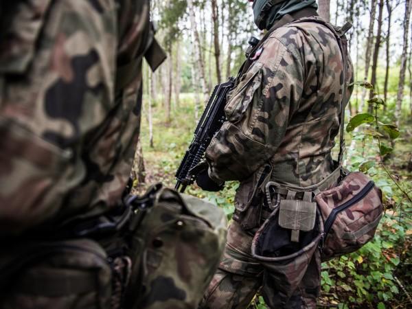 Conflicts-Patrycja-Borzecka-Photo-11