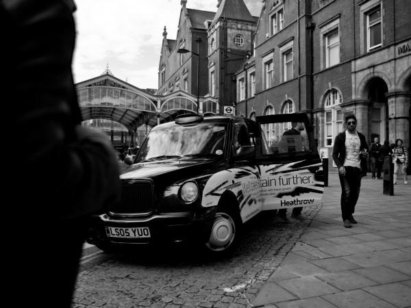 London-Street-Life-Patrycja-Borzecka-01