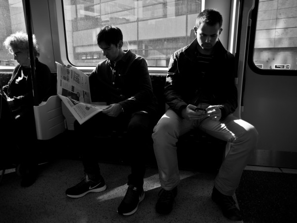 London-Street-Life-Patrycja-Borzecka-02
