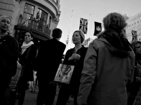 London-Street-Life-Patrycja-Borzecka-03