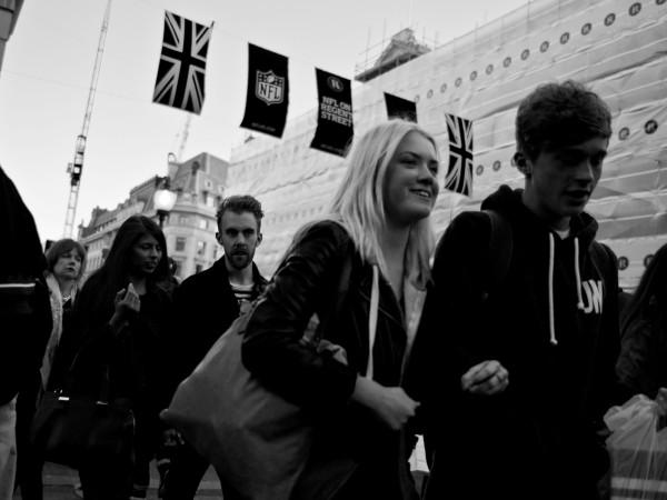 London-Street-Life-Patrycja-Borzecka-04
