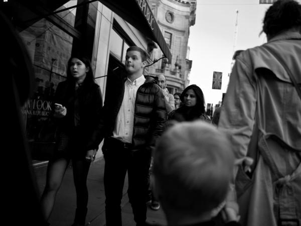 London-Street-Life-Patrycja-Borzecka-05