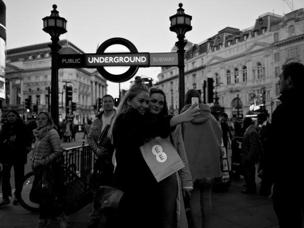 London-Street-Life-Patrycja-Borzecka-06