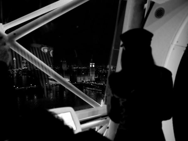 London-Street-Life-Patrycja-Borzecka-07