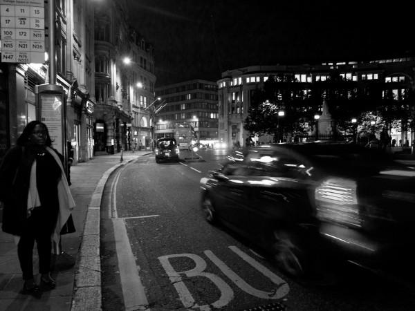 London-Street-Life-Patrycja-Borzecka-08