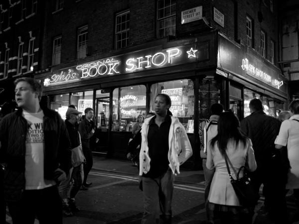 London-Street-Life-Patrycja-Borzecka-09